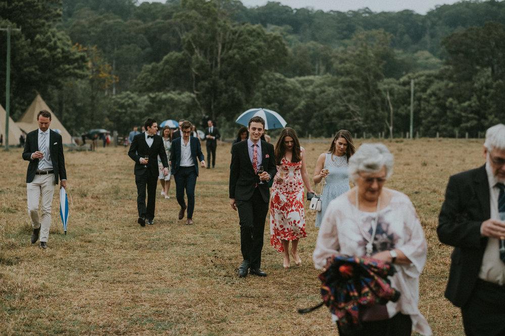 xandereliza0174_Casa_Ciani_Wedding_Crabbes_Creek_a.jpg
