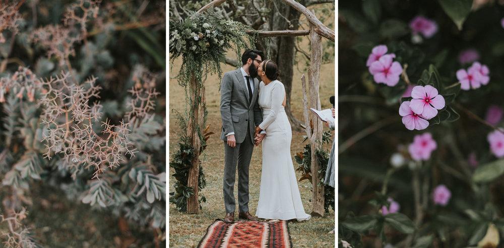 xandereliza0313_crabbes_creek_wedding_bb.jpg