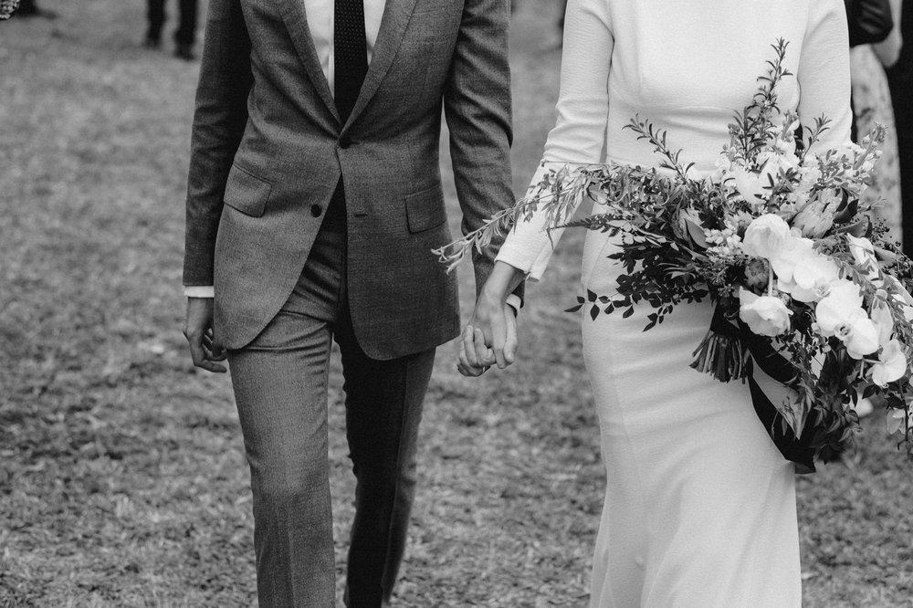 xandereliza0346_crabbes_creek_wedding_b.jpg