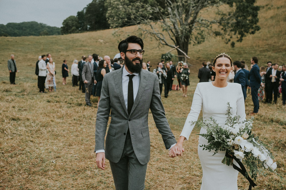 xandereliza0350_crabbes_creek_wedding_b.jpg