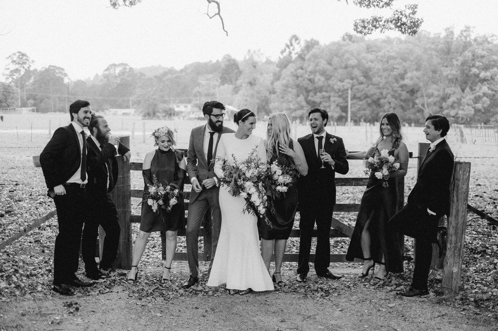 xandereliza0381_crabbes_creek_wedding_b.jpg