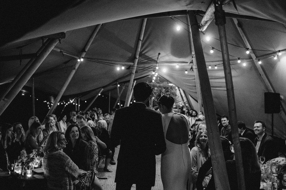 xandereliza0627_crabbes_creek_wedding_b.jpg