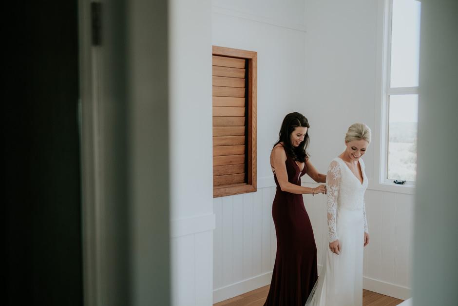 byron-bay-wedding-photographer_jess&jarrod0150.jpg