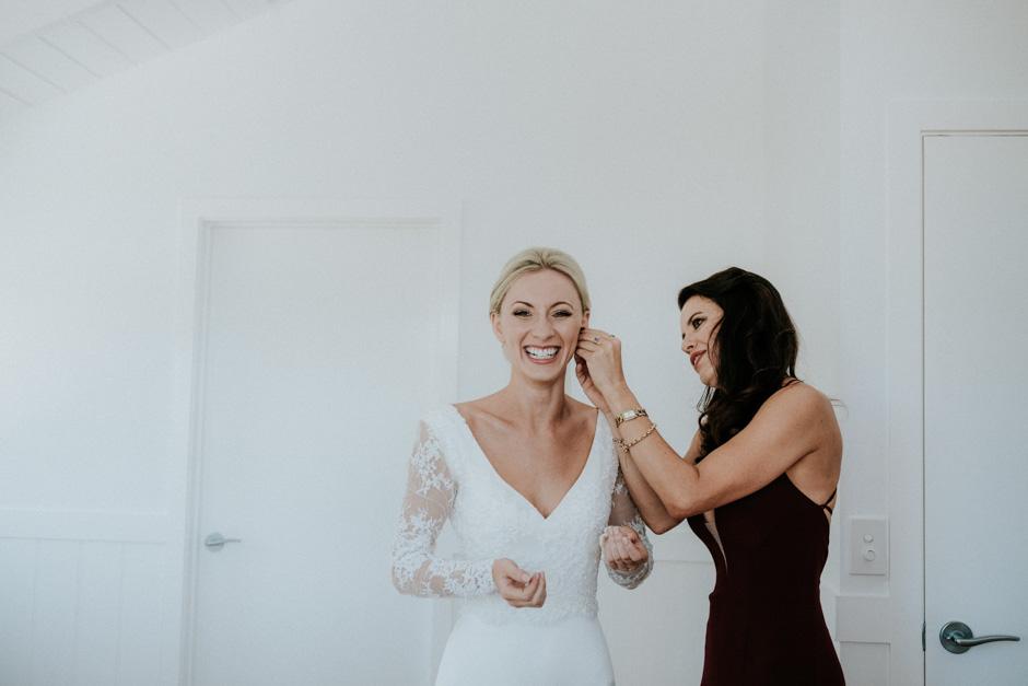 byron-bay-wedding-photographer_jess&jarrod0158b.jpg