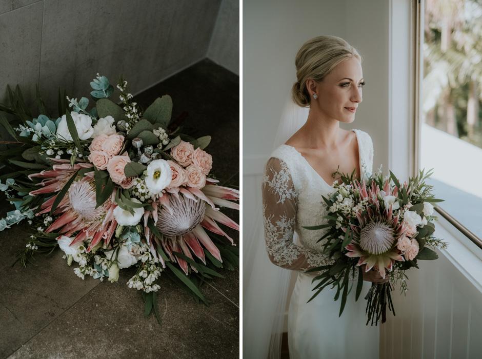 byron-bay-wedding-photographer_jess&jarrod0163bb.jpg