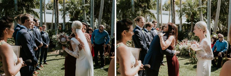 byron-bay-wedding-photographer_jess&jarrod0222bb.jpg