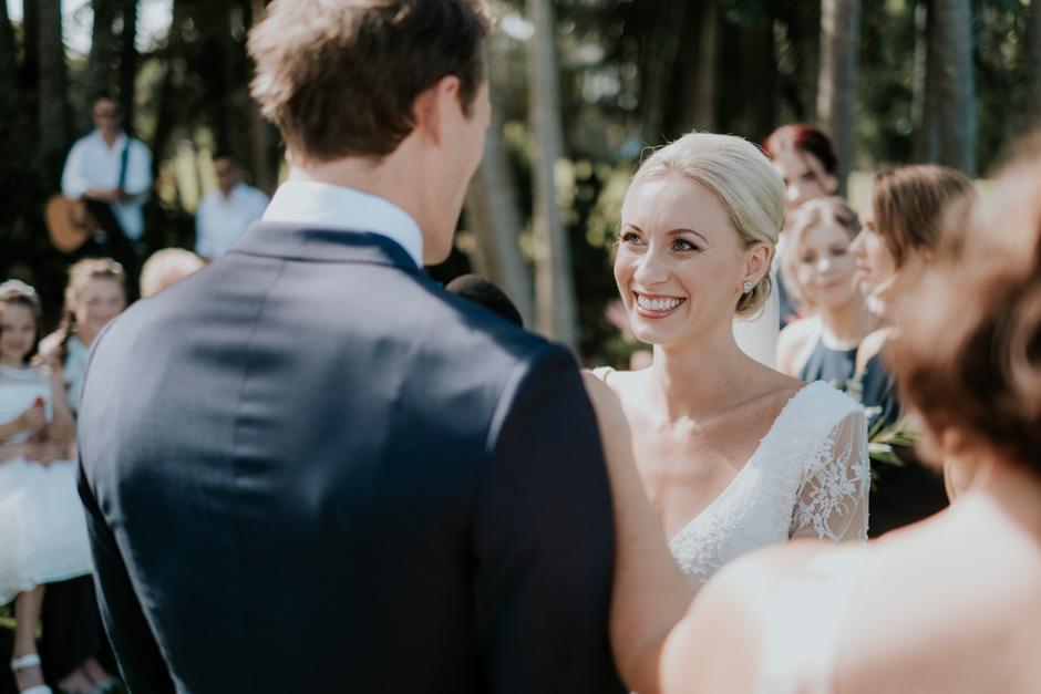 byron-bay-wedding-photographer_jess&jarrod0280b.jpg