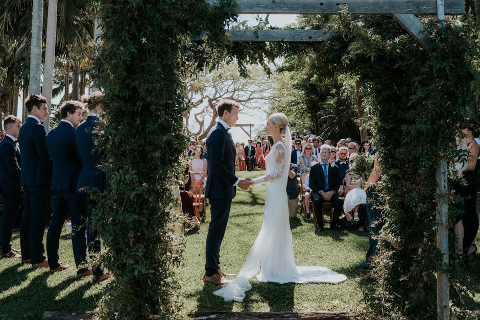 byron-bay-wedding-photographer_jess&jarrod0238b.jpg