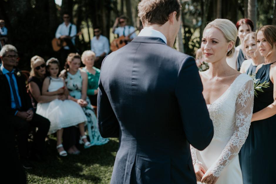 byron-bay-wedding-photographer_jess&jarrod0286b.jpg