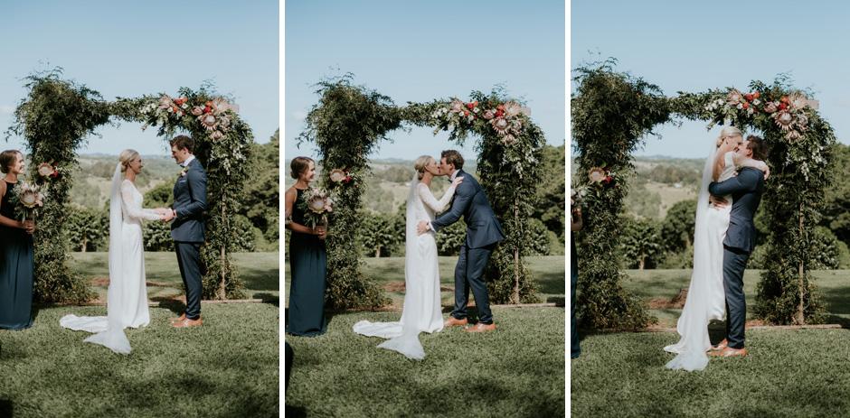 byron-bay-wedding-photographer_jess&jarrod0294bbb.jpg