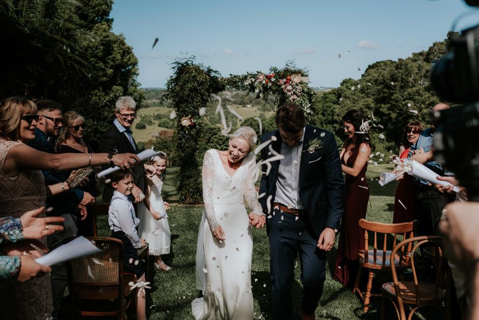 byron-bay-wedding-photographer_jess&jarrod0322b.jpg