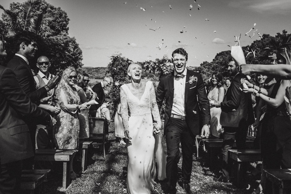 byron-bay-wedding-photographer_jess&jarrod0324b.jpg