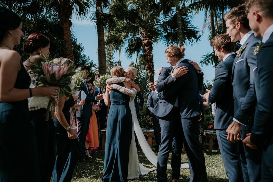 byron-bay-wedding-photographer_jess&jarrod0329b.jpg