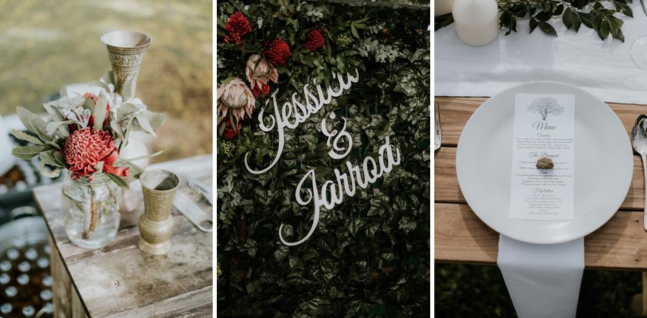 byron-bay-wedding-photographer_jess&jarrod0364bb.jpg