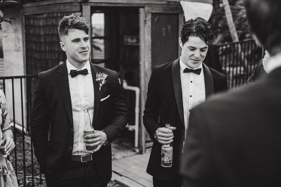 byron-bay-wedding-photographer_jess&jarrod0397b.jpg
