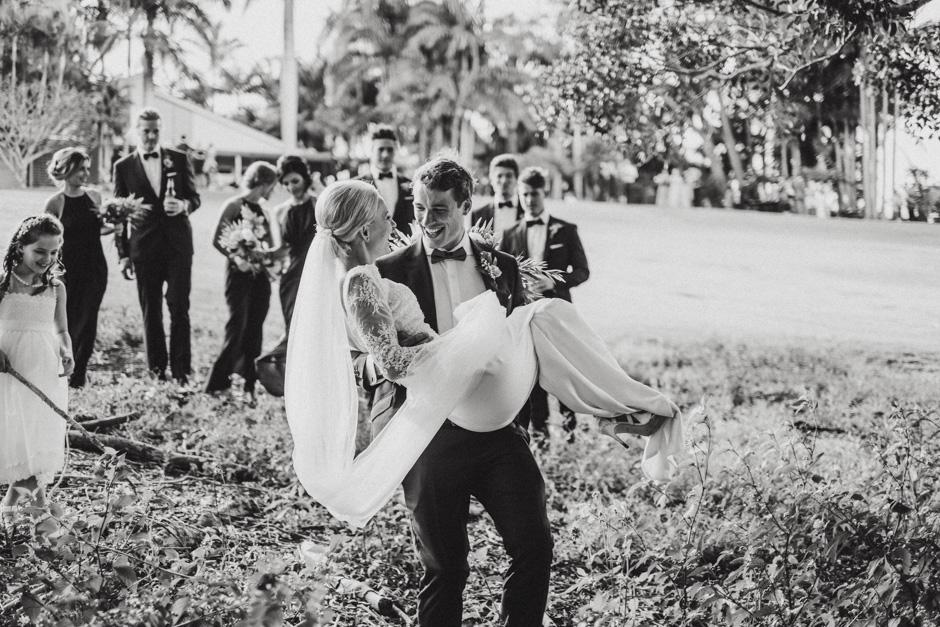 byron-bay-wedding-photographer_jess&jarrod0440b.jpg