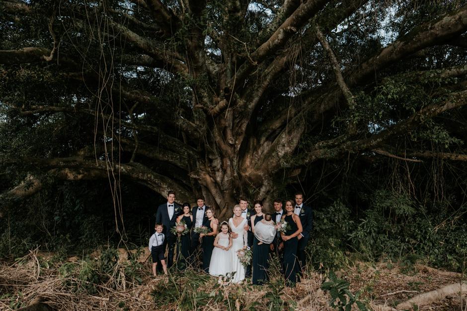 byron-bay-wedding-photographer_jess&jarrod0444b.jpg