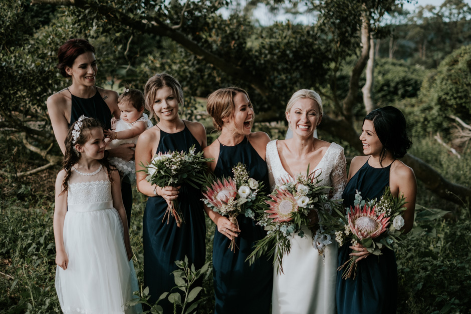 byron-bay-wedding-photographer_jess&jarrod0452b.jpg