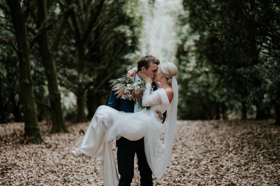 byron-bay-wedding-photographer_jess&jarrod0497b.jpg