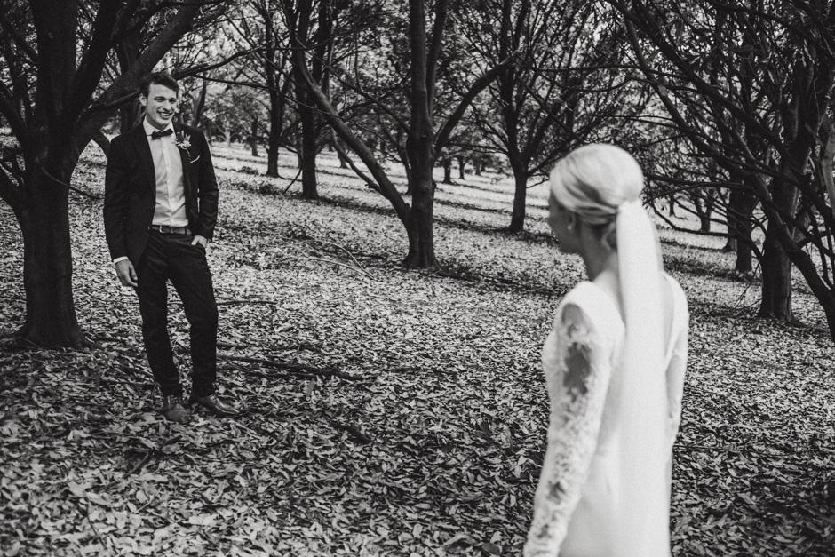 byron-bay-wedding-photographer_jess&jarrod0537b.jpg