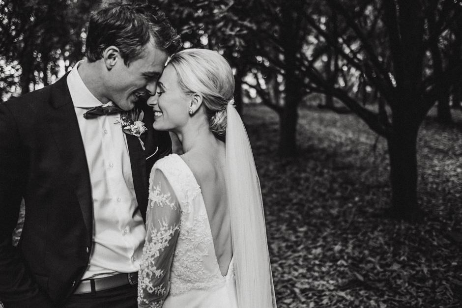 byron-bay-wedding-photographer_jess&jarrod0543b.jpg