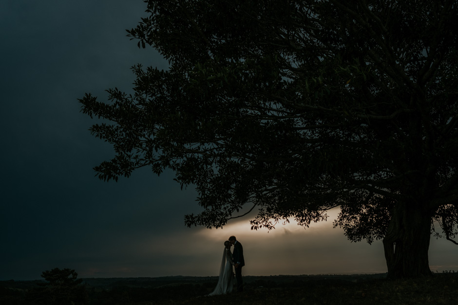 byron-bay-wedding-photographer_jess&jarrod0565b.jpg