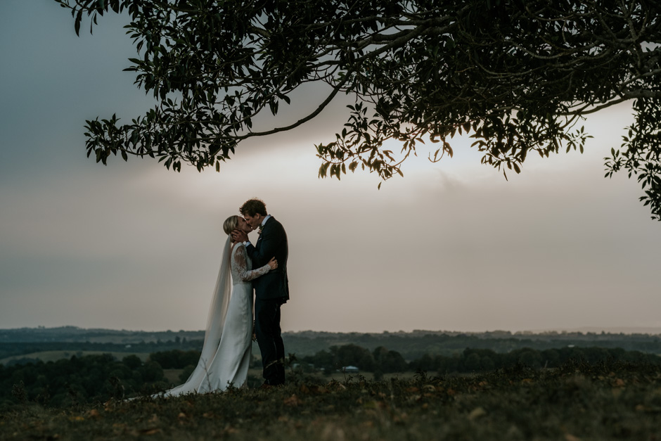 byron-bay-wedding-photographer_jess&jarrod0568b.jpg