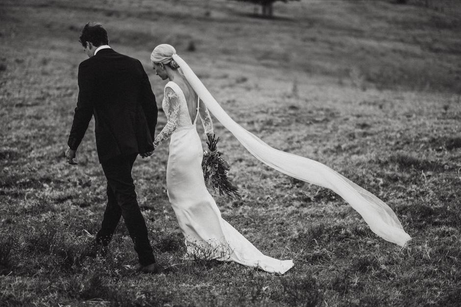 byron-bay-wedding-photographer_jess&jarrod0588b.jpg