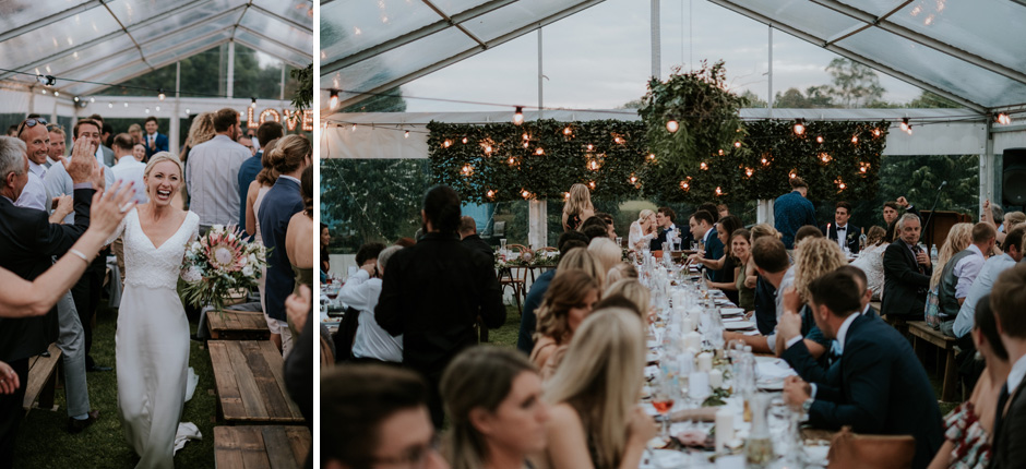 byron-bay-wedding-photographer_jess&jarrod0589bb.jpg