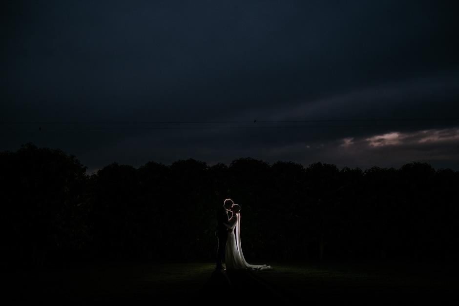 byron-bay-wedding-photographer_jess&jarrod0656b.jpg