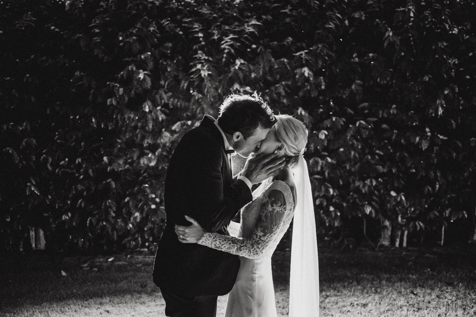 byron-bay-wedding-photographer_jess&jarrod0657b.jpg