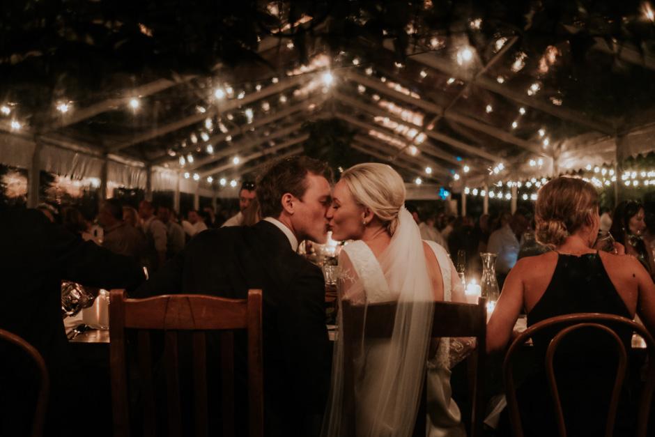 byron-bay-wedding-photographer_jess&jarrod0660b.jpg