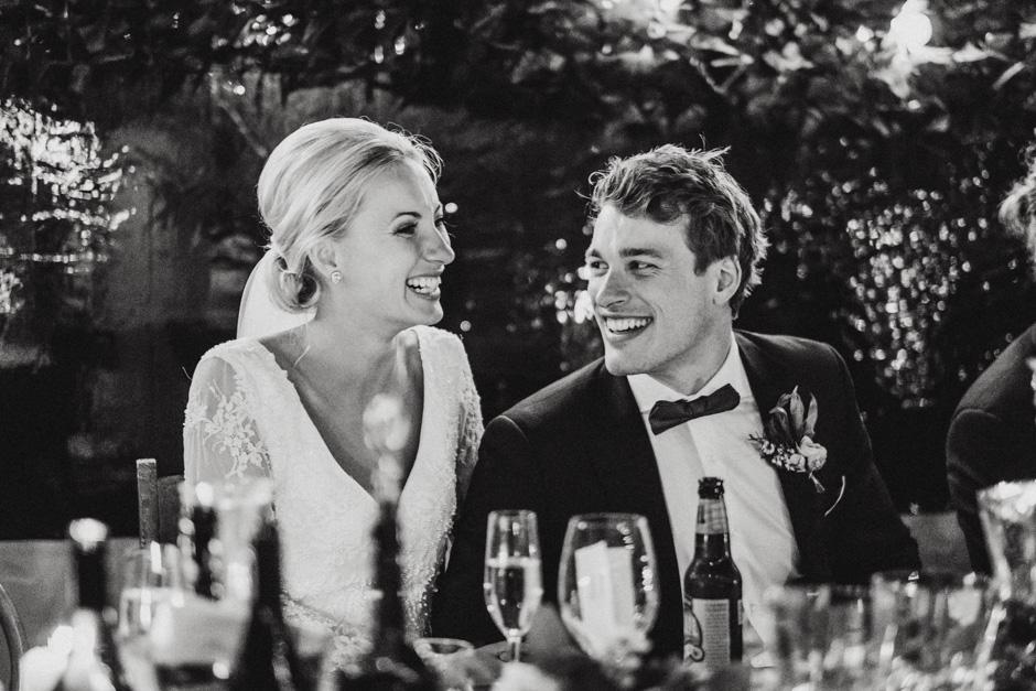 byron-bay-wedding-photographer_jess&jarrod0662b.jpg