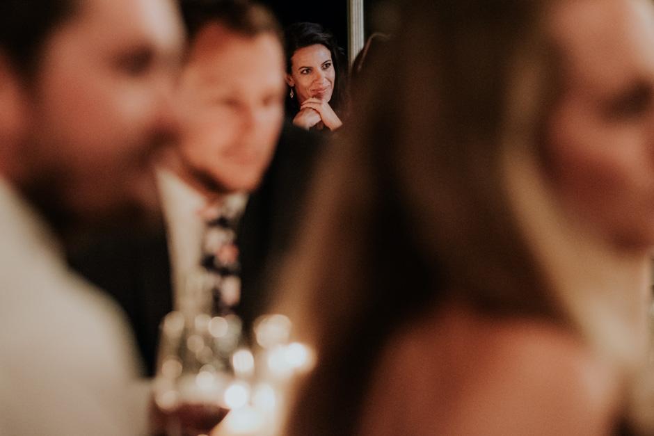 byron-bay-wedding-photographer_jess&jarrod0744b.jpg