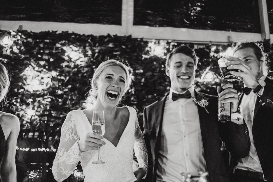 byron-bay-wedding-photographer_jess&jarrod0744bb.jpg