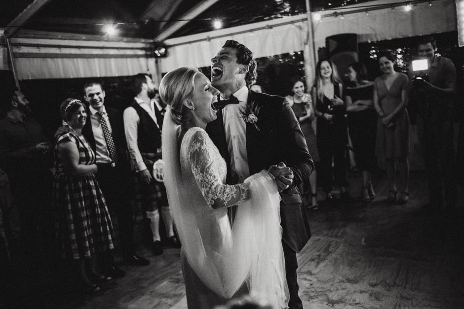 byron-bay-wedding-photographer_jess&jarrod0778b.jpg