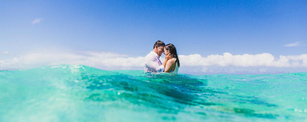 fiji_wedding_photographer.jpg