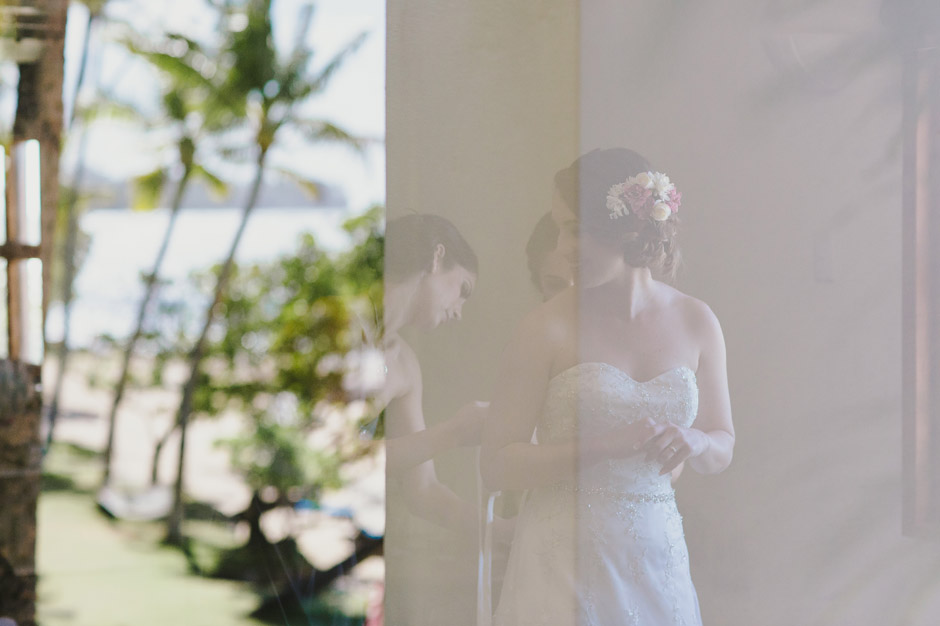 Nissa&Lucas0194a.jpg