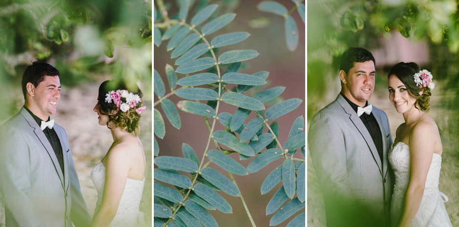 Nissa&Lucas0586a_Nissa&Lucas0013a_Nissa&Lucas0588a.jpg