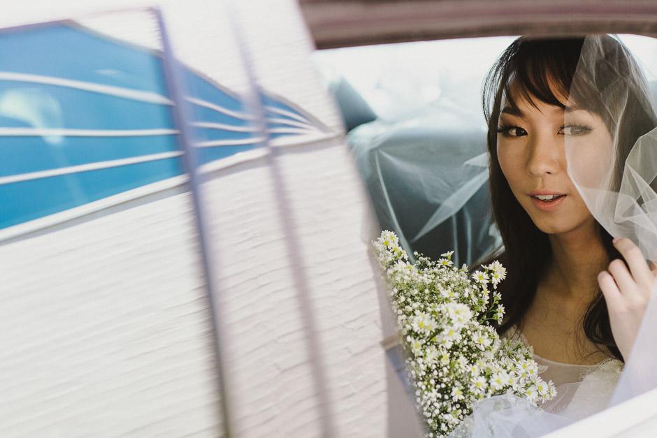 ErinaYoung0243goldcoastweddingphotographer.jpg