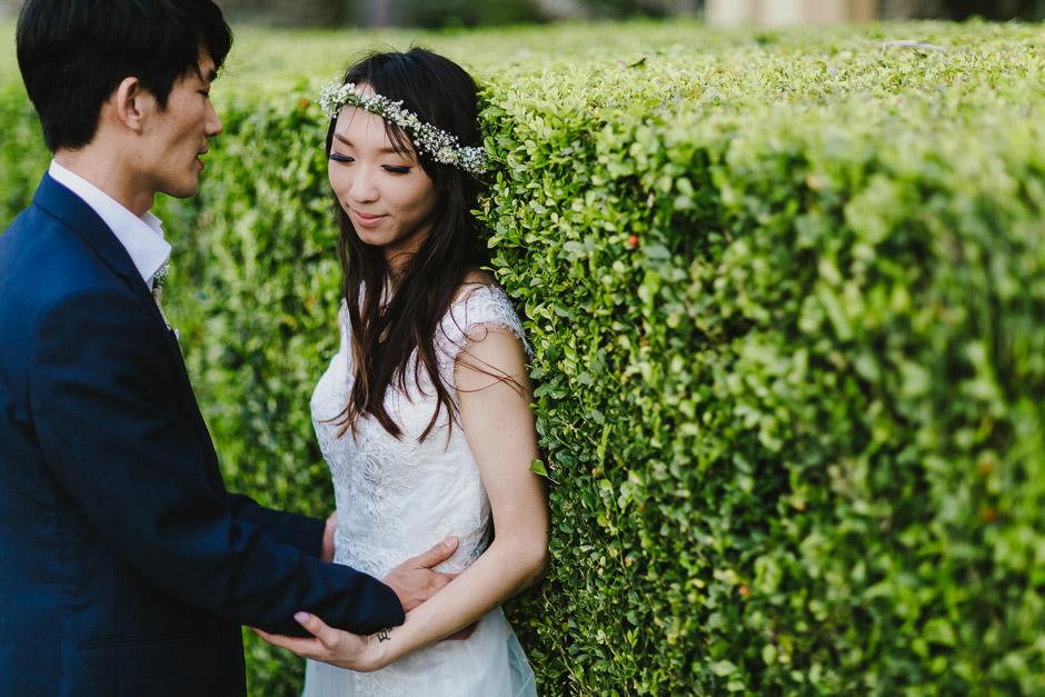 ErinaYoung0722goldcoastweddingphotographer.jpg
