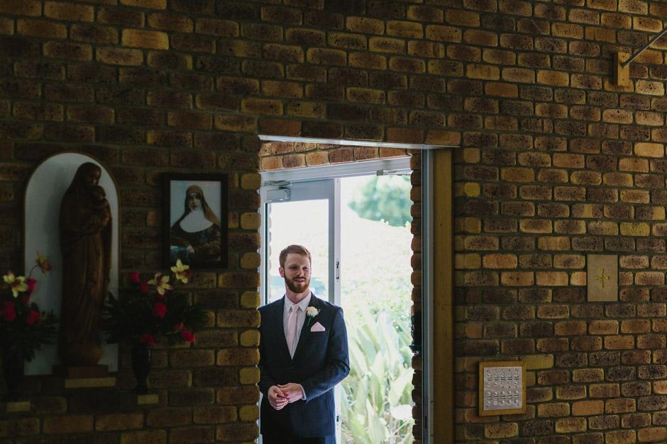 JoshCaitlan0189casuarina_wedding.jpg