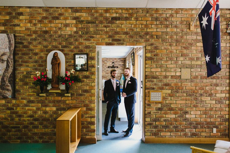 JoshCaitlan0192casuarina_wedding.jpg