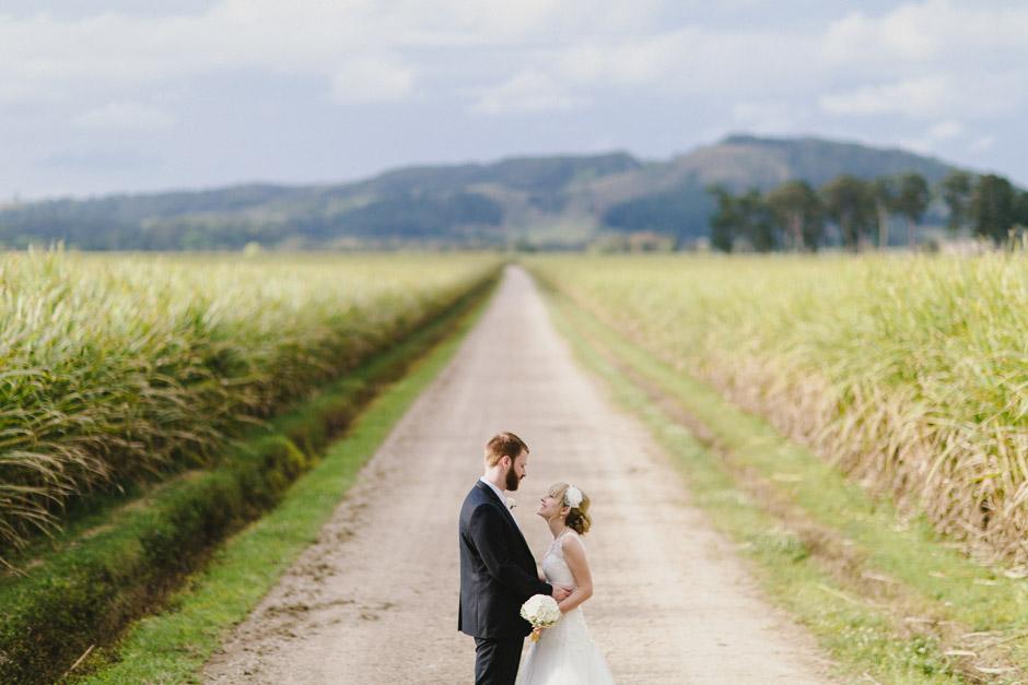 JoshCaitlan0419casuarina_wedding.jpg