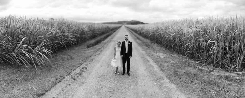 kingscliff_wedding_phtographer.jpg