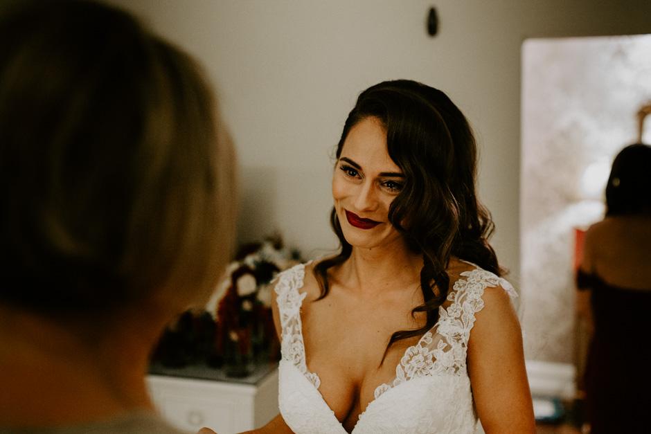 California-Wedding-Photographer-AaronAmanda0199.jpg