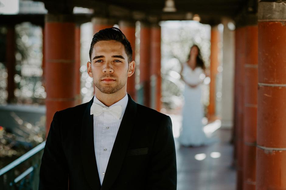 California-Wedding-Photographer-AaronAmanda0223_001.jpg