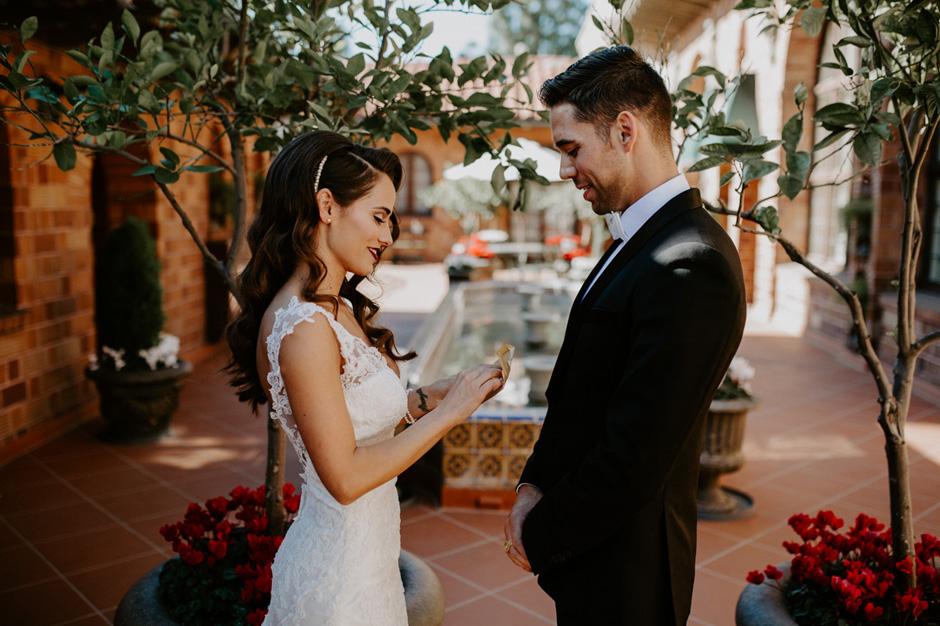 California-Wedding-Photographer-AaronAmanda0269_001.jpg