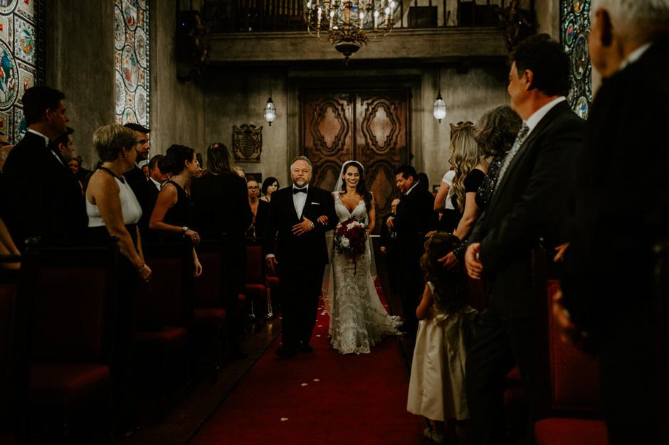 California-Wedding-Photographer-AaronAmanda0640_001.jpg