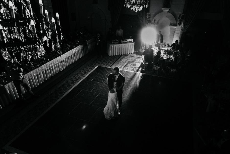 California-Wedding-Photographer-AaronAmanda0875.jpg